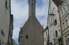 Town Hall, Tallinn EE