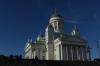 Helsinki Cathedral FI