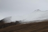 Ala-Bel Pass, 3,184m