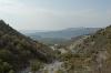 Hike to view the Long Waterfall (Bolshoy Vodapad), Arslanbob