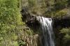 Twin Waterfall (Vodapad), Arslanbob