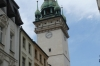 Old Town Hall, Brno CZ
