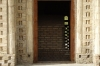 Ismoil Samoniy Mausoleum