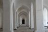 Kalon Mosque