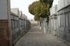 Graves at Bahouddin Nakshband's Architectural Complex
