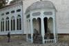 Emir Alim Khan's Summer Palace