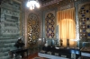 Emir Alim Khan's Summer Palace