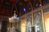 Bnquet Hal.  Emir Alim Khan's Summer Palace