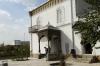 Harem's House  at Emir Alim Khan's Summer Palace