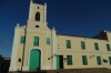 Museo de San Juan de Dios, Camaguey
