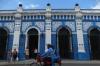 Casa de la Diversidad Cultural Camagyeyana (cultural musem)