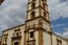 Iglesia de Neustra Senora de la Soledad, Camaguey