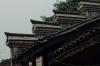 Ciqikou Ancient Town, Chongqing, China