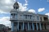 Casa de la Cultura Benjamin Duarte, former Palacio de Ferrer, built 1925
