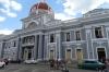 Palacio do Gobierno (provincial government)
