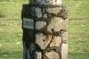 p1130700