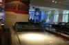 1959 Cadillac Eldorado Biarritz. The Henry Ford Museum, Dearborn, Detroit MI