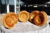 Bread, Margilon Market