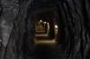 Great Siege Tunnels, Gibraltar