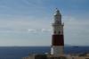 Trinnity House Lighthouse, Europa Point, Gibraltar