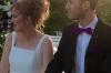 Andrea & Hayden. Hayden & Andrea's wedding