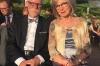 Bruce & Thea. Hayden & Andrea's wedding