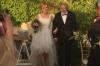 Andrea & Manolo. Hayden & Andrea's wedding