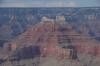 Mohave Point, Grand Canyon, AZ