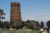 Desert View Watchtower, Grand Canyon, AZ