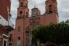 Church of San Diego de Alcala