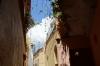 Callejon de Beso (The Alley of the Kiss), Ganajuato