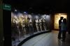 Museum of Mummies, Guanajuato