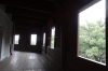 Inside the Six Harmonies Pagoda, Hangzhou