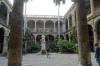 Palacio de los Capitones Generales