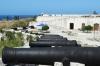 Fortaleza de San Carlos de la Cabana