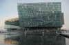 Harpa Music Centre