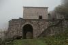 S. Astvatsatsin sepulchre church. Vahanavak Monastery