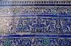 Summer Mosque. Kohna Ark - Khiva rulers fortress & residence