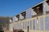 Tosh-hovil Palace - Harem's palace