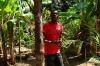 Guide & Assistant, Kidichi Spice Farm, Tanzania