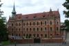 Archdiocesan Museum, Kraków PL