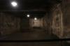 Gas chambers and crematorium, Auschwitz PL