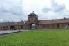 Extermination Camp, Birkenau PL