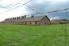 Birkenau Death Camp, PL