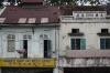 China Town - Jalan Petaling, KL, Malaysia