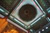 International Buddhist Pagoda, KL, Malaysia