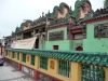 Chan See Shu Yuen Temple, KL, Malaysia