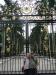 Istana Negara (National Palace), KL, Malaysia