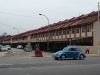 Jalan Rozario, KL, Malaysia