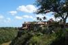 Casa de Campo (country house) estate